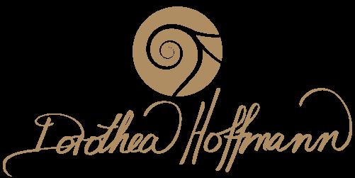 Dorothea Hoffmann